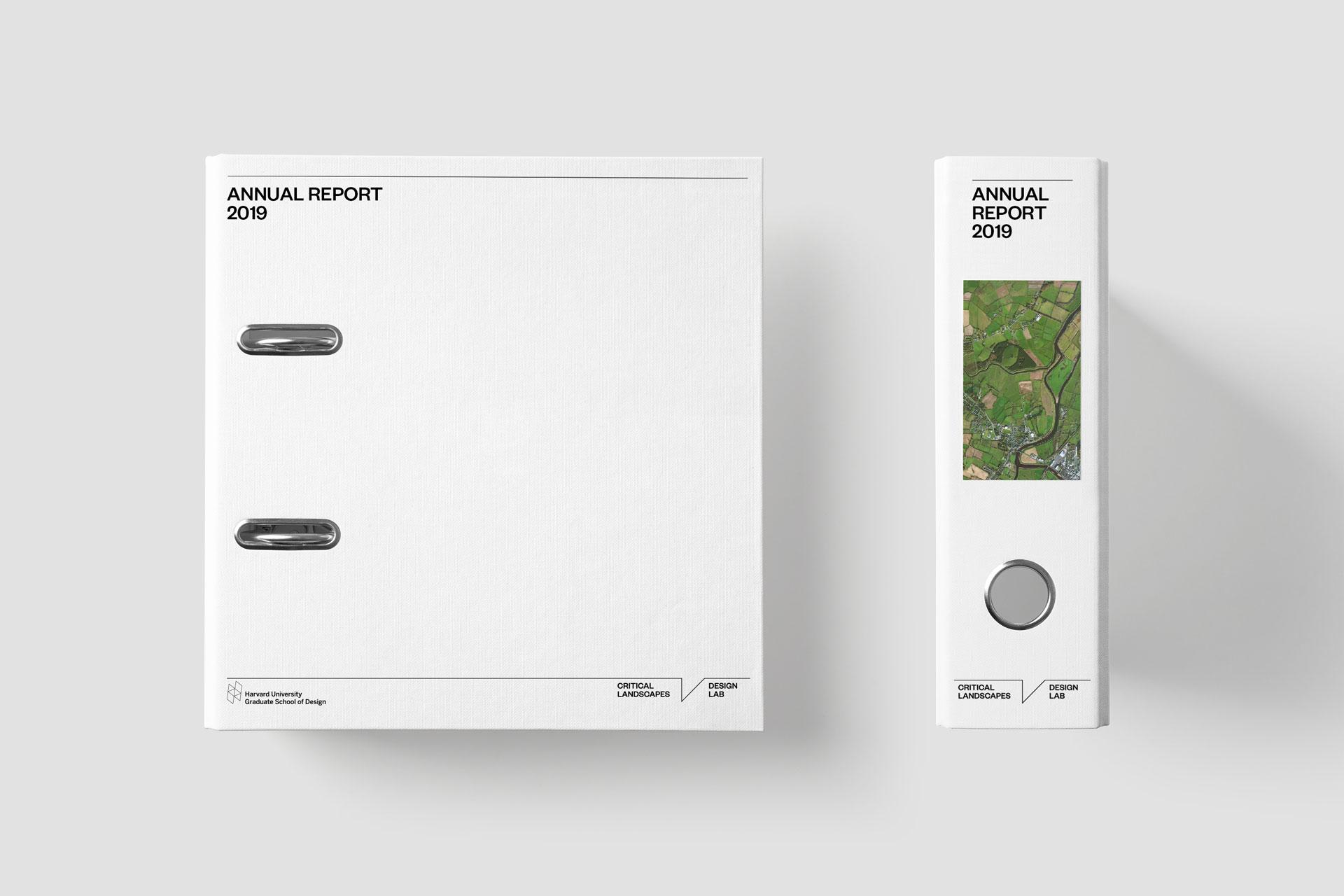Critical Landscapes Design Lab