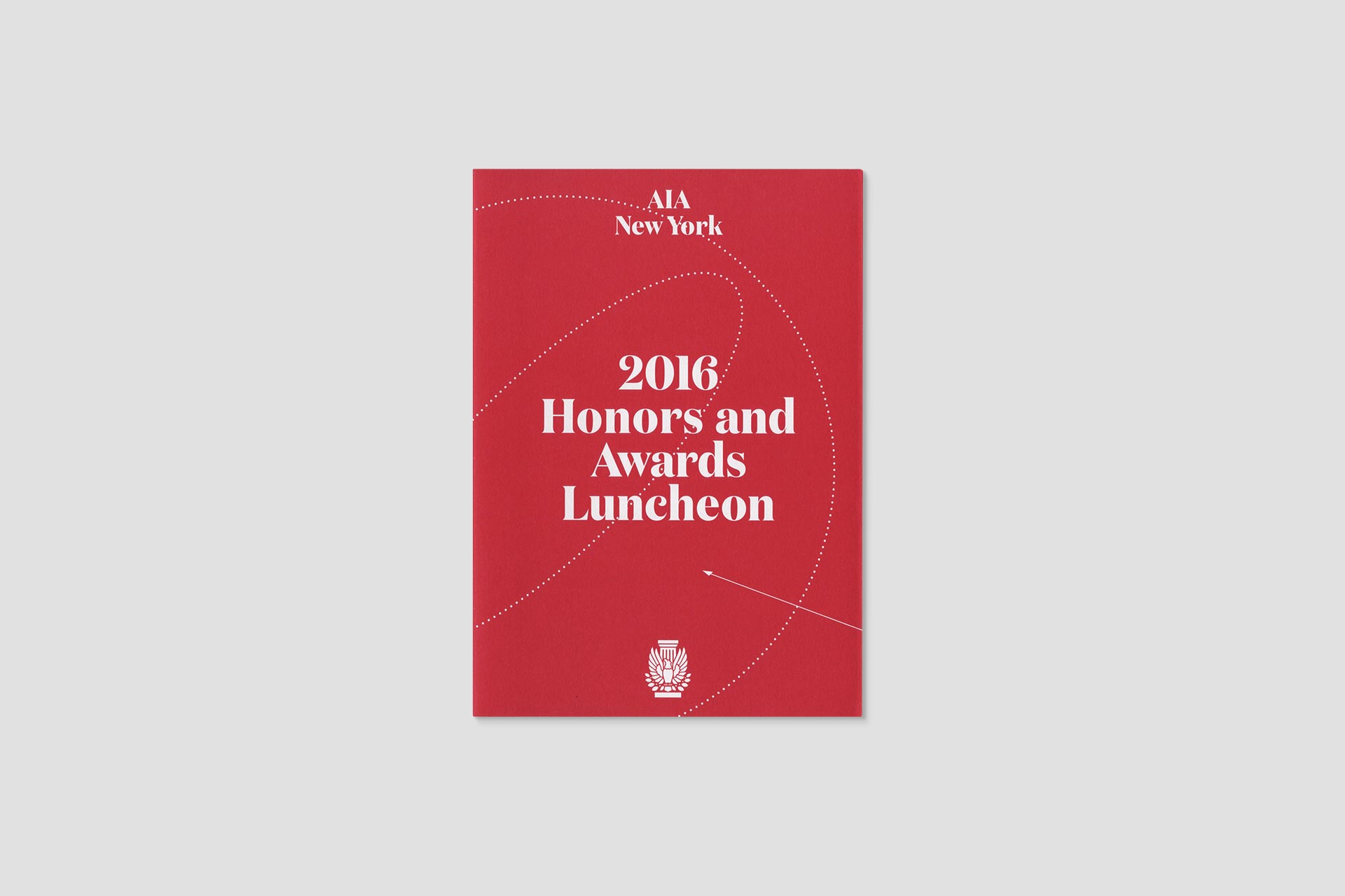 AIA New York Honors and Awards