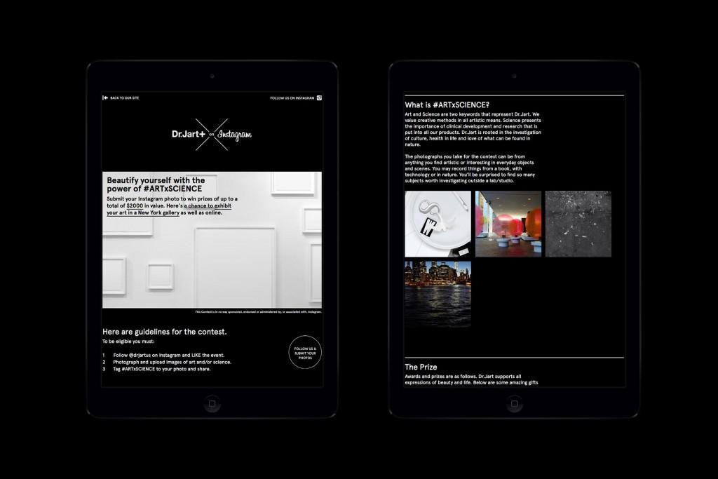 Thumbnail for ArtxScience