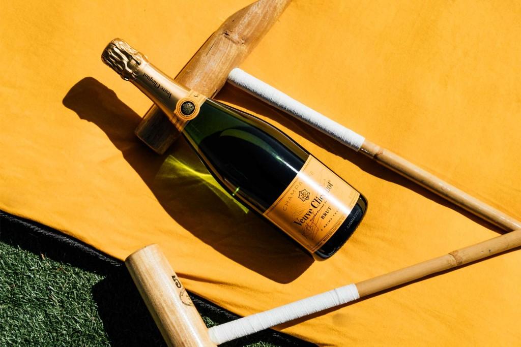 Thumbnail for Veuve Clicquot Polo Classic