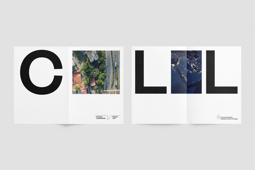 Thumbnail for Critical Landscapes Design Lab