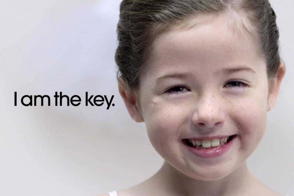 Thumbnail for Eye Level TV Commercial